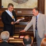 ministro-de-gobierno-oscar-agustin-perassi_21944