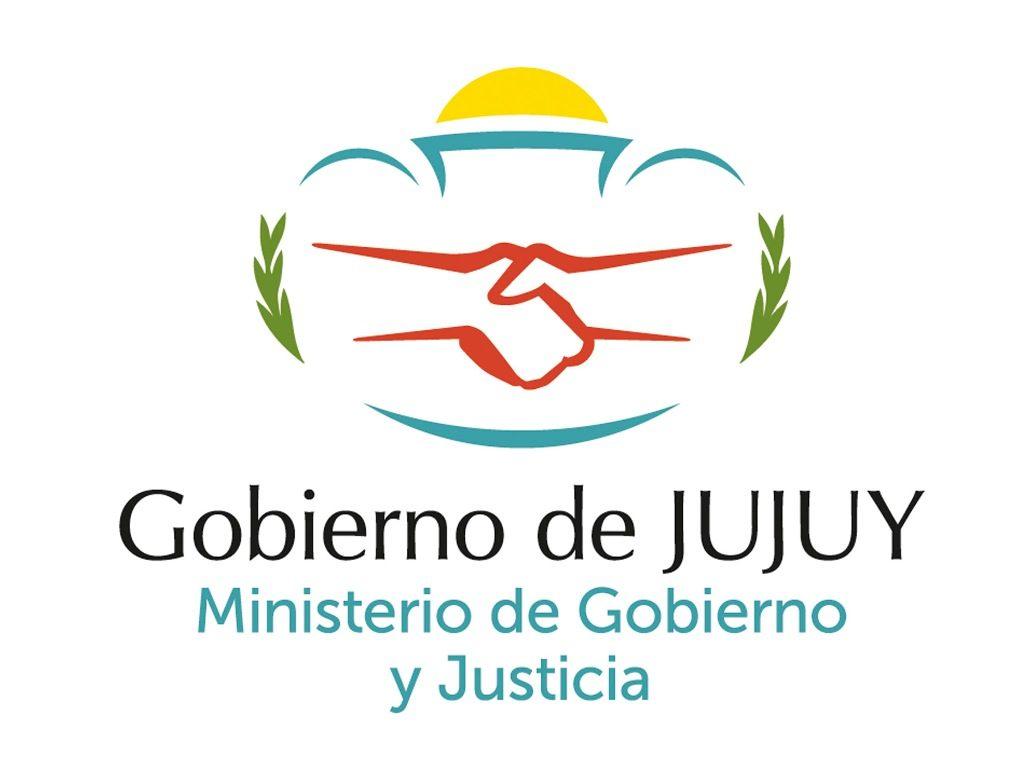 GOB-de-JUJUY-Ministerio_de-Gobierno-y-Justicia